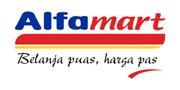 Alfamart Denpasar