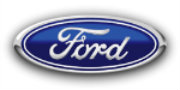 Ford Motor Surabaya, ATPM